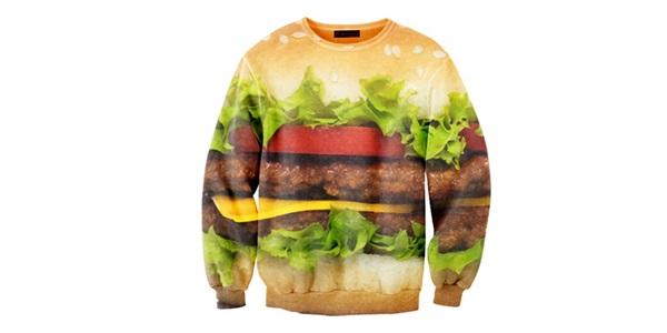 burger-sweat-junk-food