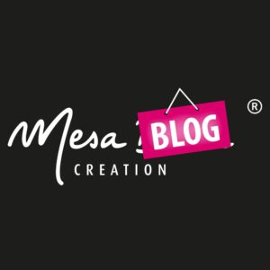 Mesa Bella