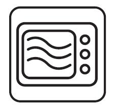 Logo_micro_ondes_OK