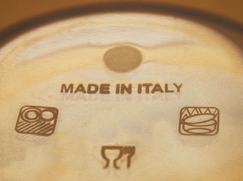 info conso - comprendre les logos du plastique recyclable - mesa