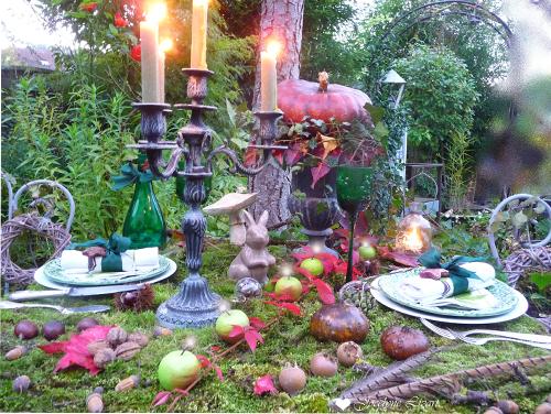 table-jocelyne vert