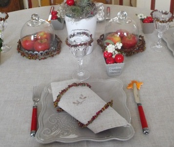 table-petit-arbre-dautomne-49