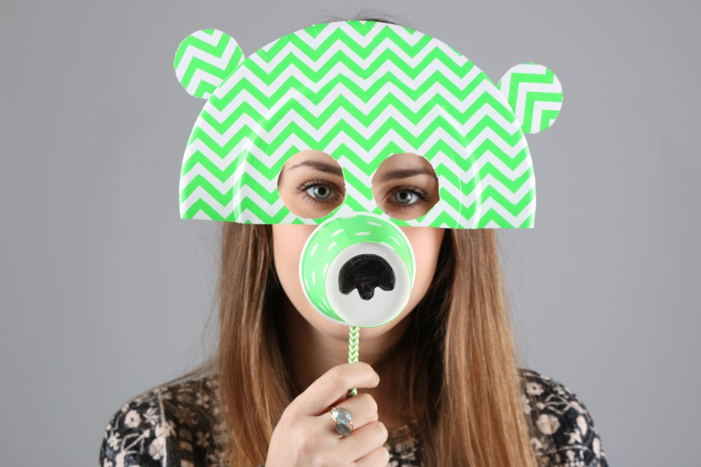 Nos id es de masques pour le carnaval mesa bella blog - Idee pour le carnaval ...