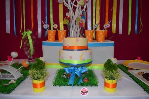 Sweet Table soSweety 4