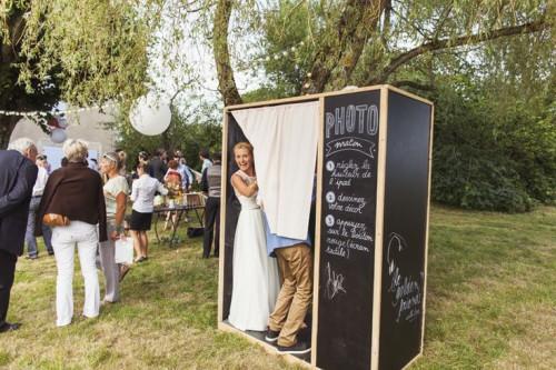 nouvelle tendance les photobooths mesa bella blog. Black Bedroom Furniture Sets. Home Design Ideas