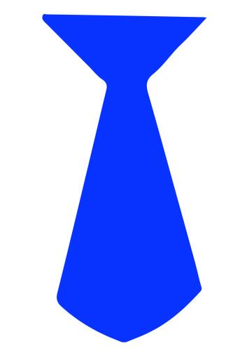 ACCESSOIRES cravate