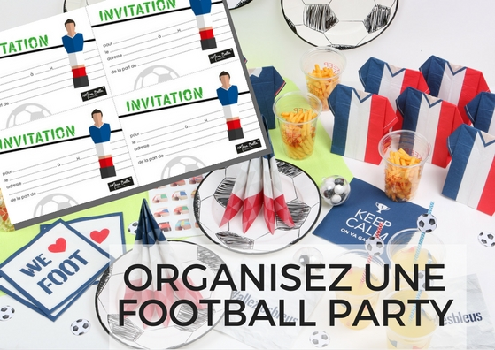 organisez-un-football-party1