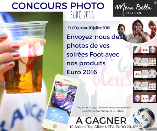 CONCOURS(4)