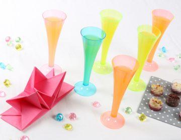 flutes-couleur