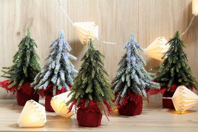 decorations-vegetales-cosy-tradi-3700410475739
