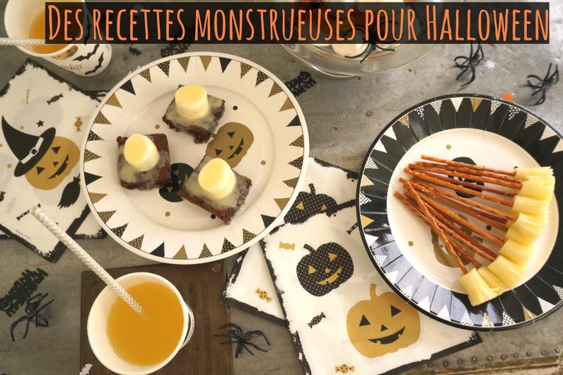 des-recettes-montueuses-pour-halloween-2