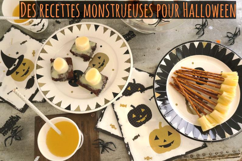 des-recettes-montueuses-pour-halloween-retouchee