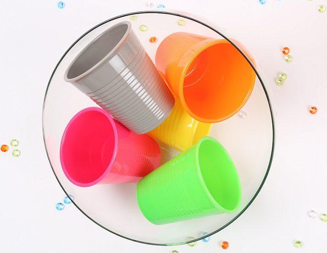 gobelets-incassable-mutlicolores