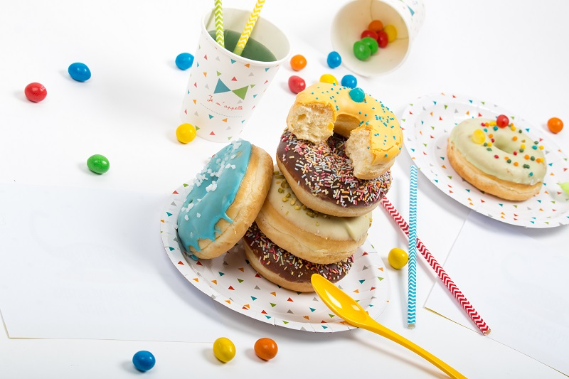 donuts-7