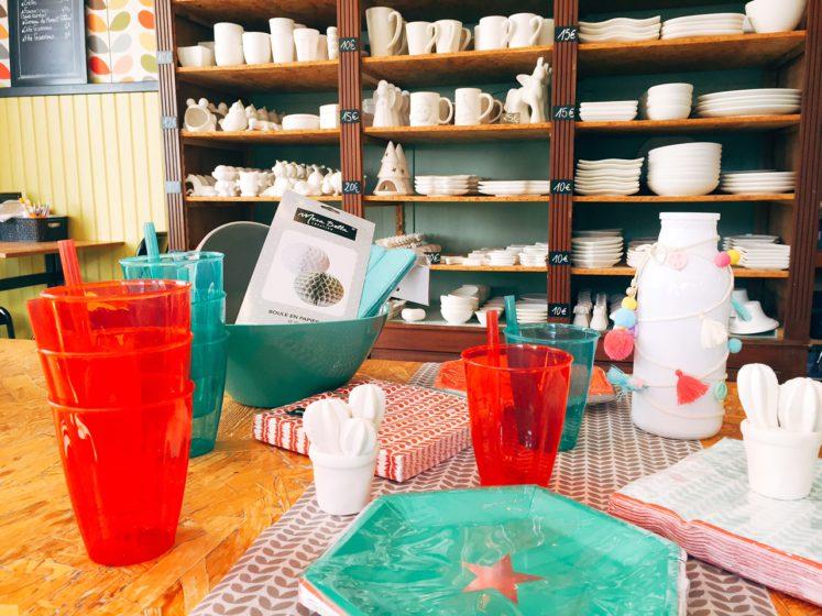 Ilot de vaisselle a gagner concours popcup cafeMG_2534