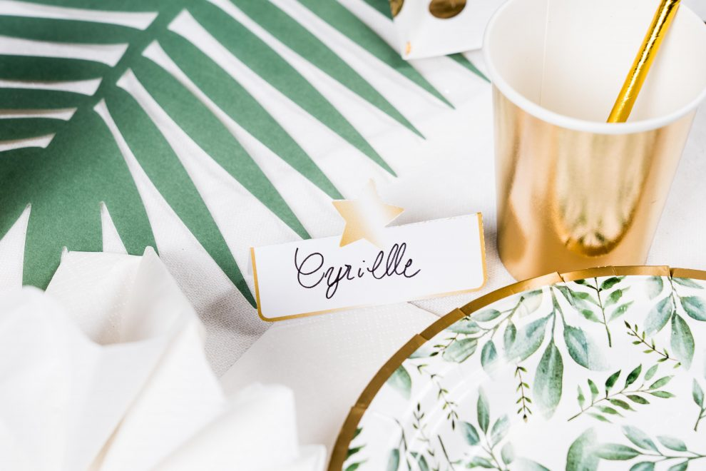 printable marque place